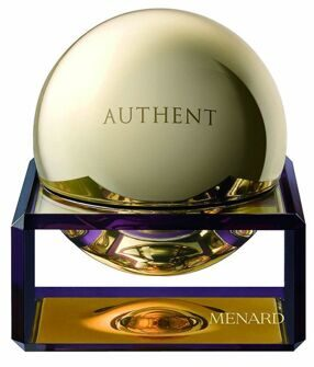 MENARD Authent Cream / Менард Аутент крем
