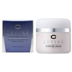 CEFINE Basic Care Moisture Cream / CEFINE Увлажняющий крем