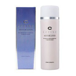 CEFINE Basic Care Moisture lotion / CEFINE Увлажняющий лосьон