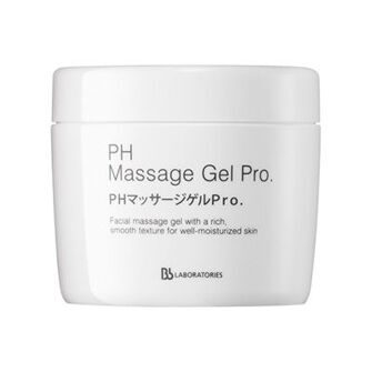 PH Massage Gel Pro / Гель массажный для лица